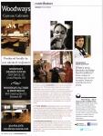 Grand Rapids Magazine - Contributors