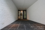 Gunnar Birkerts - Freeman Home - Funnel Entrance 01