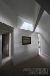 Gunnar Birkerts - Freeman House - Bedroom 01