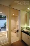 Gunnar Birkerts - Freeman House - Master Bathroom 01