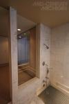 Gunnar Birkerts - Freeman House - Master Bathroom Shower 01