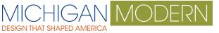 MI-Modern-Logo