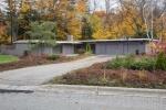 James Bronkema - Steel House, 1952 00001