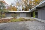 James Bronkema - Steel House, 1952 00003