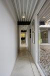James Bronkema - Steel House, 1952 00018
